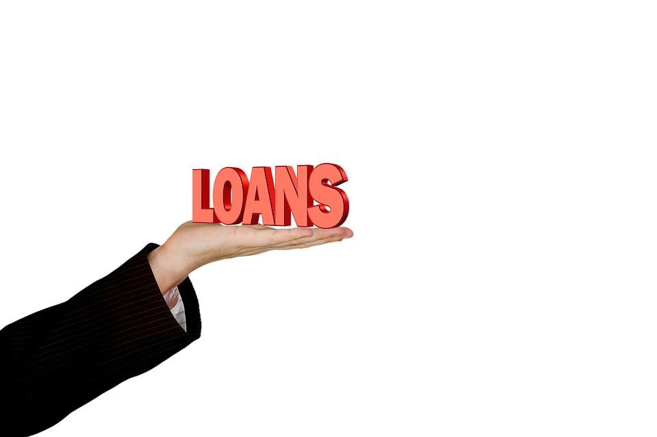 About Bank Loan Tips – Avoid These Common Mistakes When Applying For a Home Equity Loan