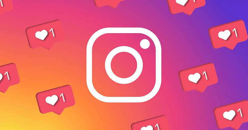 Tips to Buy Instagram Followers – Are They Really Worth It?