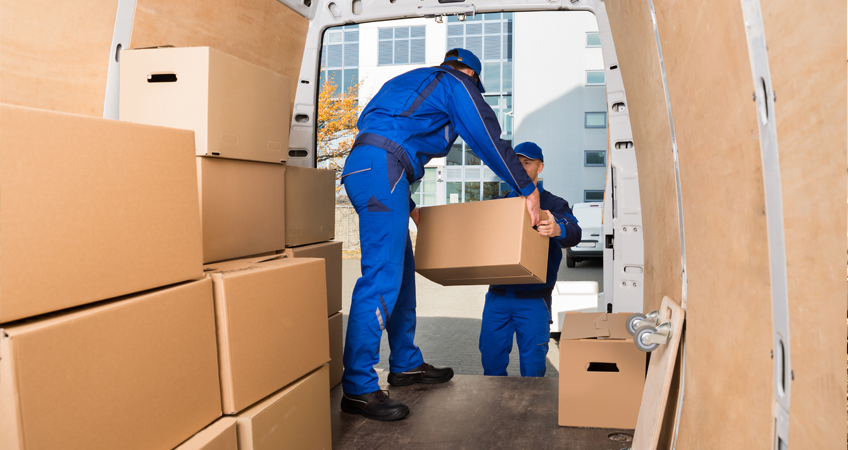 Moving Tips About Denver – Things to Know Before Hiring a Moving Company
