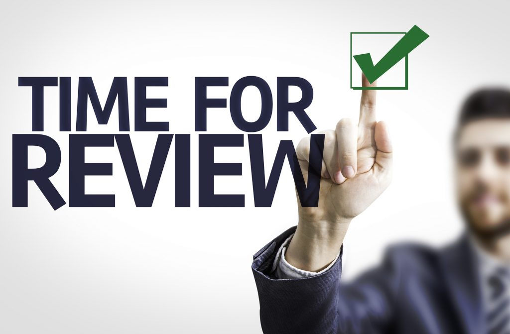 Tips About Reviews – What You Need To Know