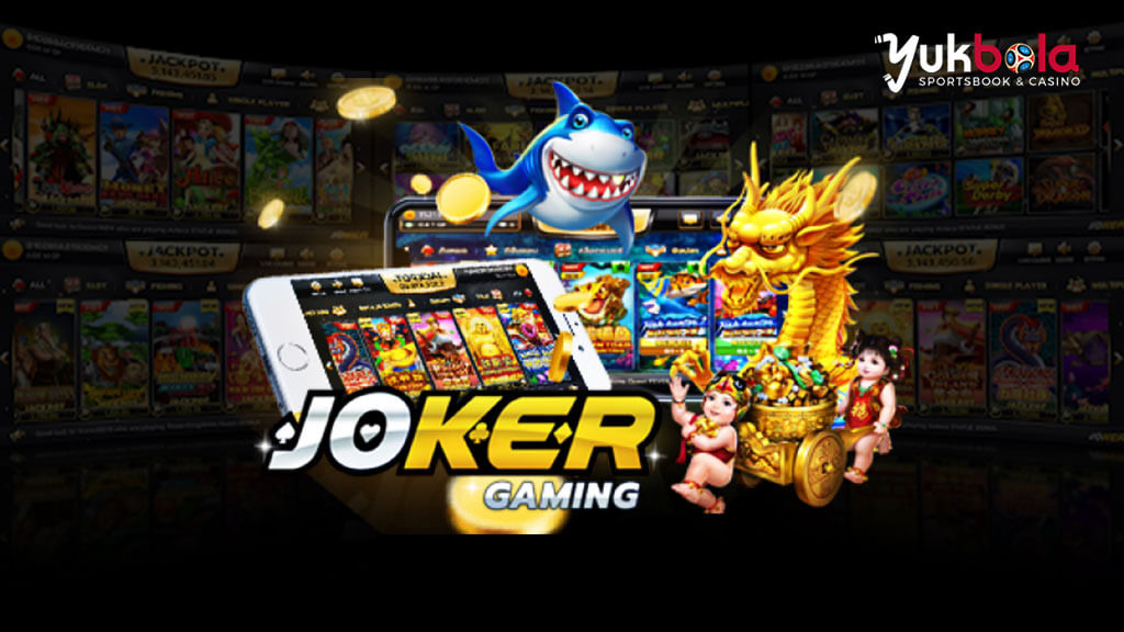 Succeed at Poker Online Game