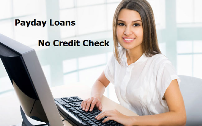 Tips About Online Payday Loans