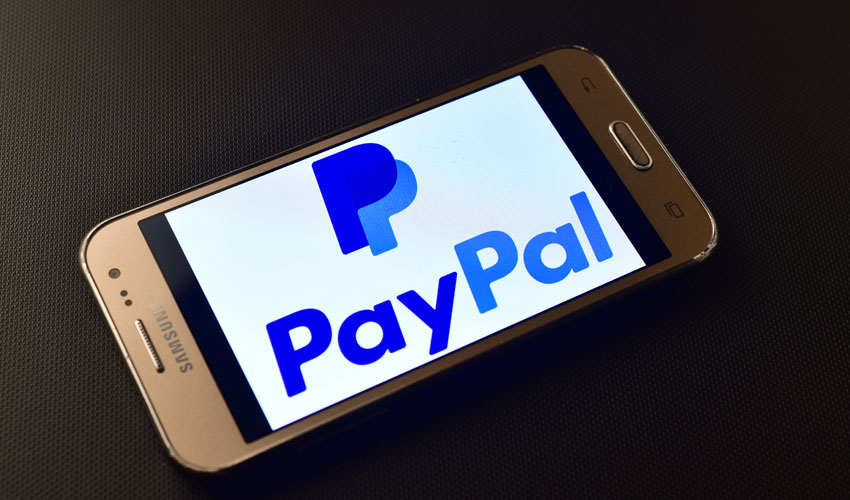 The Various Uses of PayPal in Business Transactions