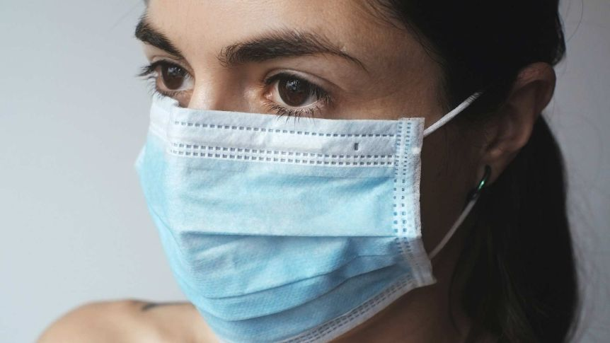 Buy Medical Masks in Online